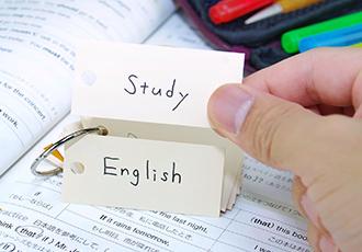 高校生の受験には英検は必須!大学合格に必要な英語力を問う英検について