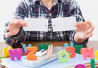 中学生の受験・英語力アップの対策のために英検受験を受けるべき!