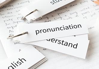 中高一貫校生の受験は英語・英検がカギ! いつから学習を始める?