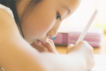 小学生で3級を取得するメリット
