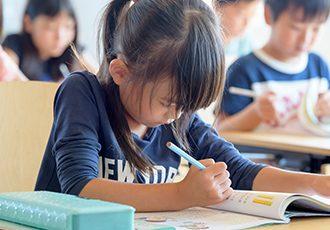 小学生の受験が増加中!英語力をつけるために小学生から英検に挑戦サムネイル