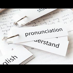 中高一貫校生の受験は英語・英検がカギ!いつから学習を始める?