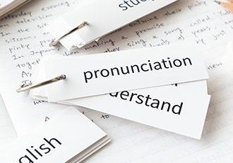 中高一貫校生の受験は英語・英検がカギ!いつから学習を始める?サムネイル